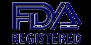 Interplex Medical FDA